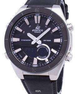 Casio Edifice ERA-110BL-1AV Standard Chronograph Quartz Men's Watch