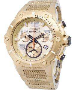 Invicta Speedway 19529 Chronograph Quartz Men's Watch