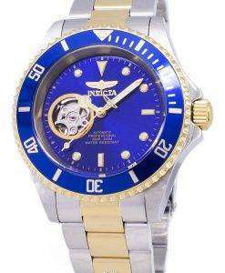 Invicta Pro Diver 21719 Professional Automatic 200M Men's Watch