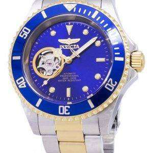 Invicta Pro Diver 21719 Professional Automatic 200M Men's Watch