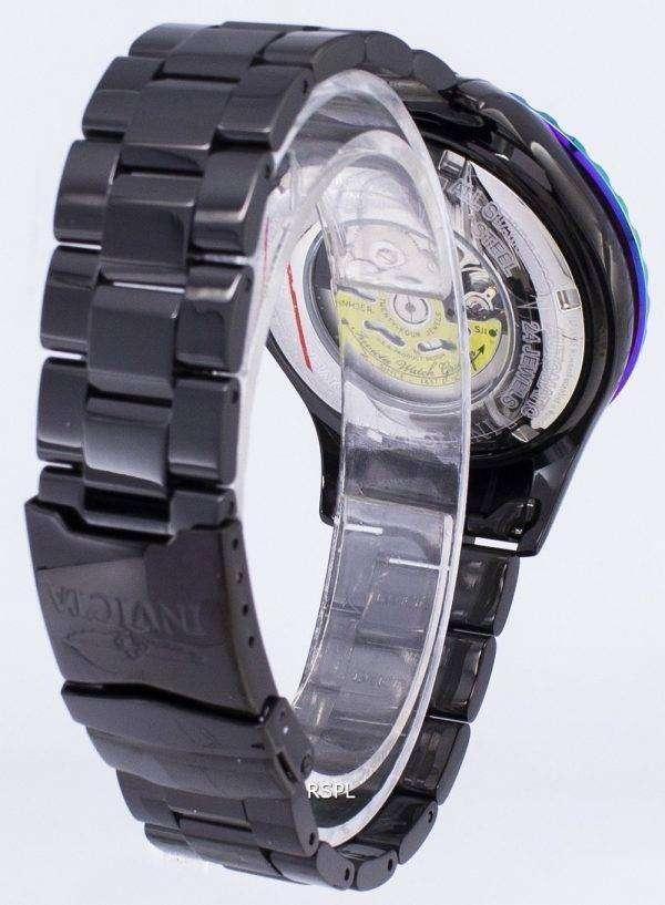 Invicta Pro Diver 25565 Professional 200M Automatic Men's Watch