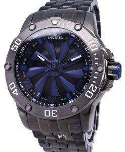 Invicta Speedway 25848 Automatic Men's Watch