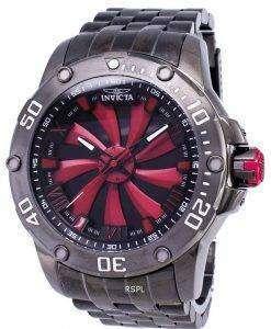 Invicta Speedway 25849 Automatic Men's Watch