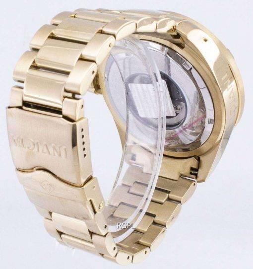 Invicta Bolt 26775 Automatic Men's Watch