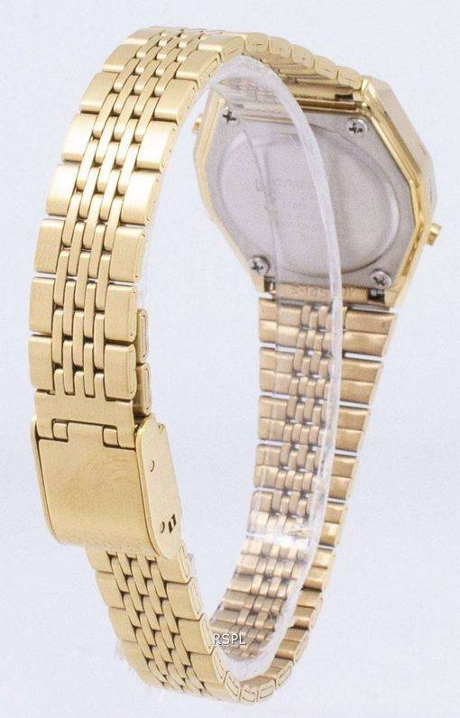 Casio Vintage LA690WGA-9 Digital Women's Watch