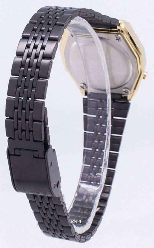 Casio Vintage LA690WGB-1 Digital Women's Watch