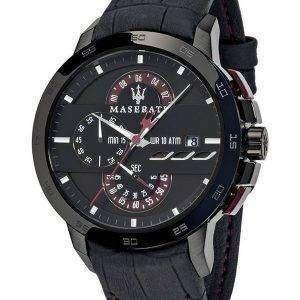 Maserati Ingegno R8871619003 Chronograph Quartz Men's Watch
