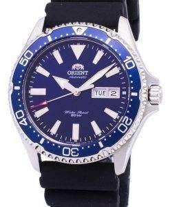 Orient Mako III RA-AA0006L19B Automatic 200M Men's Watch