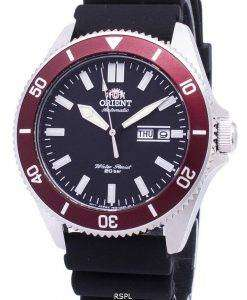 Orient Mako III RA-AA0011B19B Sports Automatic 200M Men's Watch