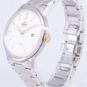 Orient Bambino RA-AC0004S10B Automatic Men's Watch