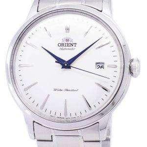 Orient Bambino RA-AC0005S10B Automatic 200M Men's Watch