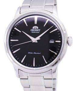 Orient Bambino RA-AC0006B10B Automatic Men's Watch