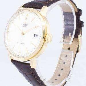 Orient Automatic RA-AC0011S10B Analog Women's Watch
