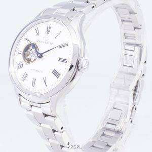 Orient Star RE-ND0002S00B Japan Made Automatic Women's Watch