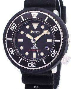 Seiko Prospex SBDN043 Scuba Divers 200M Lowercase Solar Men's Watch