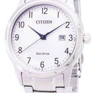 Citizen Eco-Drive AW1231-58B Analog Men's Watch