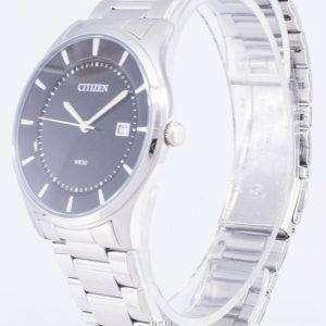 Citizen BD0041-54E Quartz Analog Men's Watch