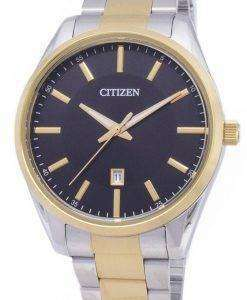 Citizen Quartz BI1034-52E Analog Men's Watch