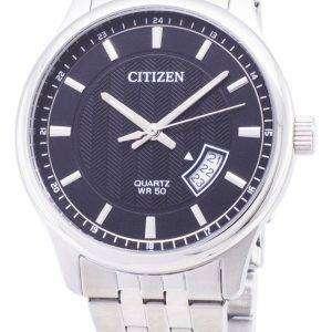 Citizen BI1050-81E Quartz Analog Men's Watch