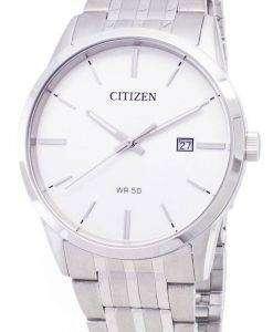 Citizen BI5000-52A Quartz Analog Men's Watch