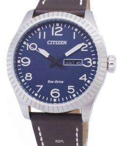 Citizen Urban Eco-Drive BM8530-11L Quartz Men's Watch