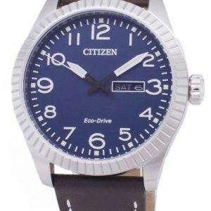 Citizen Urban Eco-Drive BM8530-11L Quartz Men's Watch