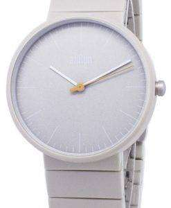 Braun Classic BN0171GYGYG Analog Quartz Unisex Watch