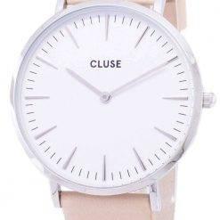 Cluse La Boheme CL18231 Quartz Analog Women's Watch