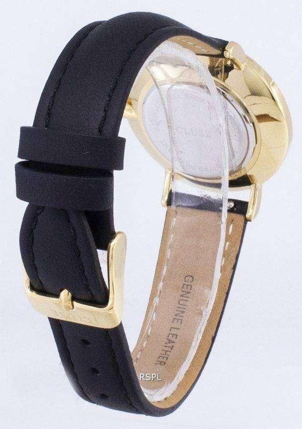 Cluse Minuit CL30004 Quartz Analog Women's Watch