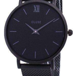 Cluse Minuit CL30011 Quartz Analog Women's Watch