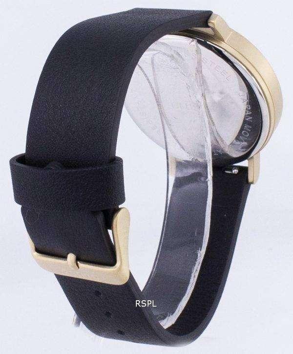 Cluse La Roche CL40003 Quartz Women's Watch