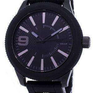 Diesel Rasp DZ1873 Quartz Analog Men's Watch