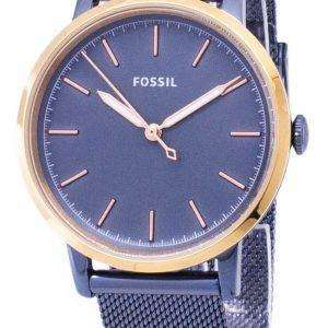 Fossil Neely Quartz ES4312 Women's Watch