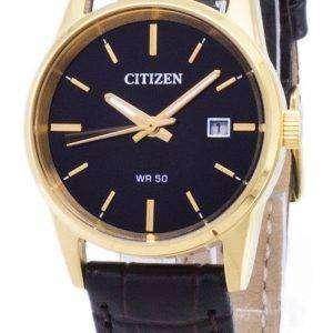 Citizen Quartz EU6002-01E Analog Women's Watch
