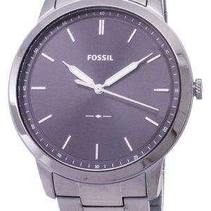 Fossil FS5459 Quartz Analog Men's Watch