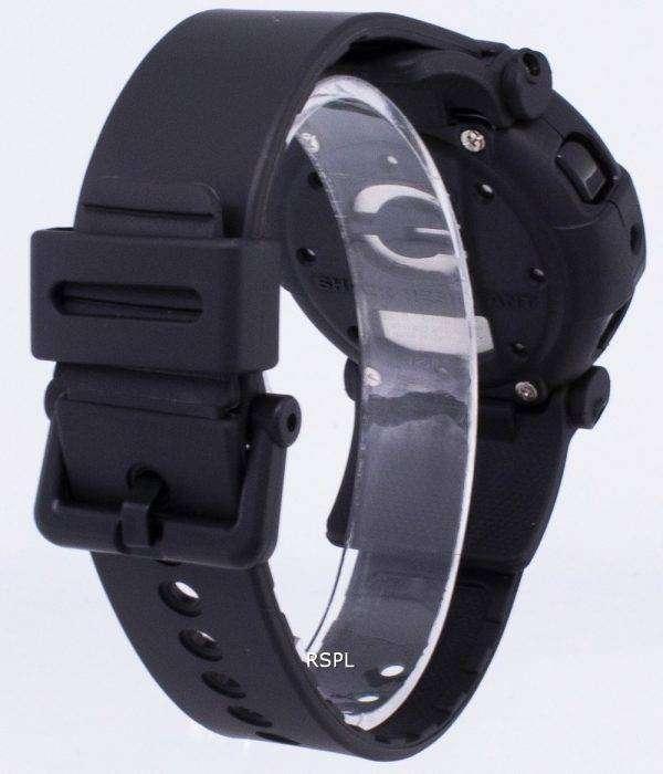 Casio G-Shock G-001BB-1 G001BB-1 Quartz Digital 200M Men's Watch