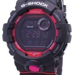 Casio G-Shock GBD-800-1 G-Squad Digital 200M Men's Watch