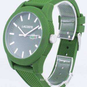 Lacoste 12.12 LA-2010763 Quartz Analog Men's Watch