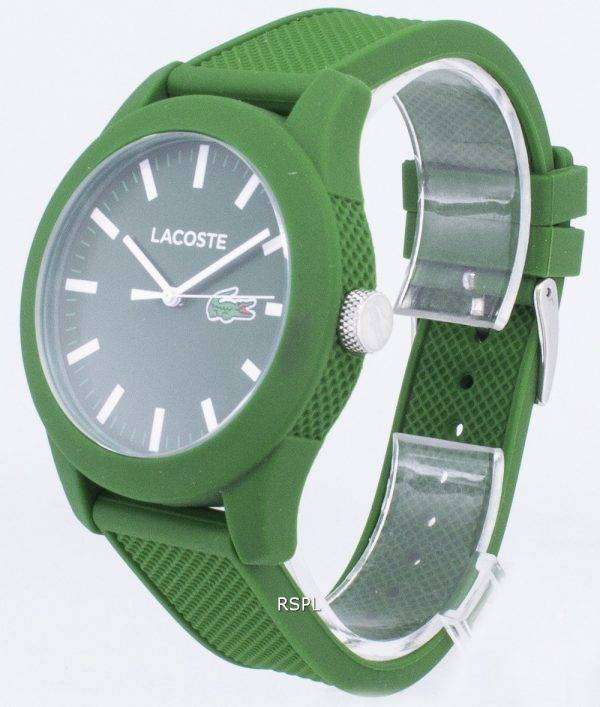 Lacoste 12.12 LA-2010763 Quartz Analog Men's Watch