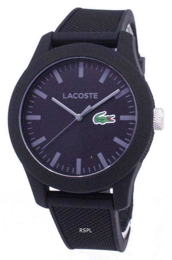 Lacoste 12.12 LA-2010766 Quartz Analog Men's Watch