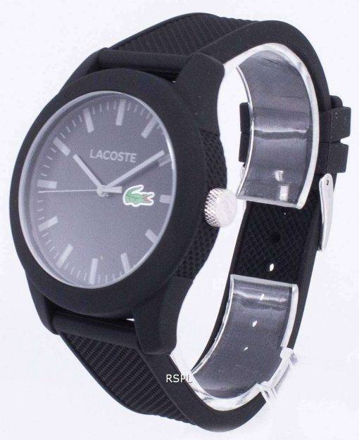 Lacoste 12.12 LA-2010766 Quartz Analog Men's Watch