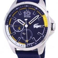 Lacoste Capbreton LA-2010897 Quartz Analog Men's Watch