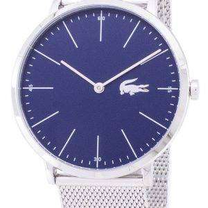 Lacoste Moon LA-2010900 Quartz Analog Men's Watch
