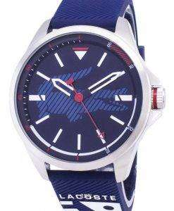 Lacoste Capbreton LA-2010940 Quartz Analog Men's Watch