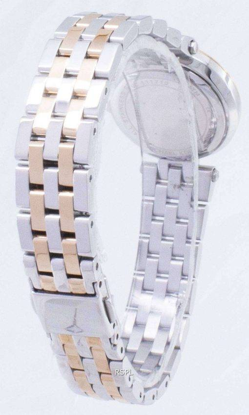 Michael Kors Darci Silver Dial MK3298 Womens Watch