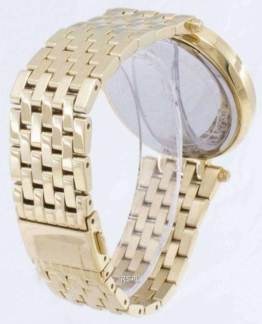 Michael Kors Darci Celestial Pave Quartz MK3727 Women's Watch