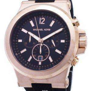 Michael Kors Chronograph MK8184 Mens Watch