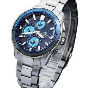 Casio Oceanus OCW-S4000D-1AJF Bluetooth Limited Edition Men's Watch