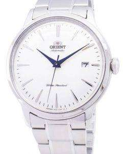 Orient Bambino RA-AC0005S00C Automatic Japan Made Men's Watch