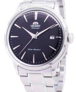 Orient Classic Bambino RA-AC0006B00C Automatic Japan Made Men's Watch